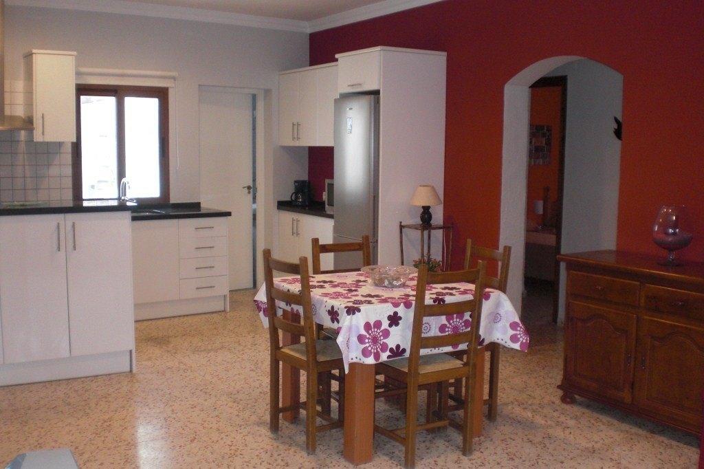 Se vende casa en sol park moraira ref mv2075 marva for Piscina marva